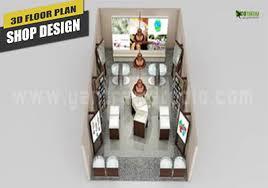 design a floorplan 3d floor plan design interactive 3d floor plan yantram studio