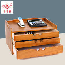 file and storage cabinets office supplies 2016 sale organizador organizer solid wood office supplies desk