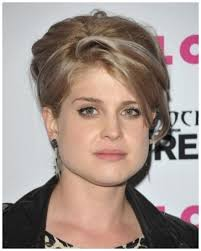 women u0027s hairstyles updos hairstyle for fat women over 40 with