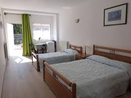 belles chambres belles chambres photo de u sortipiani corse tripadvisor