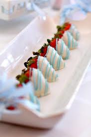 where to buy white chocolate covered strawberries white chocolate dipped strawberries recipe white chocolate