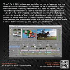 amazon com sony vegas pro 12 edit academic version download