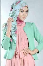 blazer wanita muslimah modern blazer muslimah 3 jpg 212 320 blazer