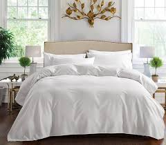 Bed Sheet Sets Queen Matisse New York Matisse Corporation
