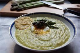 cuisiner les l馮umes autrement recettes allégées audecuisine legumes