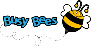 busy bee clipart clipartxtras