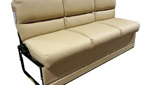 Flexsteel Sleeper Sofa Reviews Flexsteel Sleeper Sofas Reviews Catosfera Net