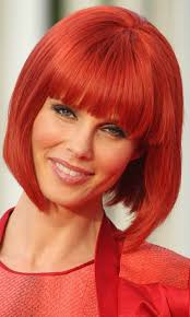 a line feathered bob hairstyles 50 most popular bob shaped hairstyles