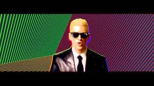 Rap God Meme - rap god youtube