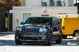 2010 jeep grand srt8 price fs 2010 jeep srt8 arrington 440 jeep garage jeep forum