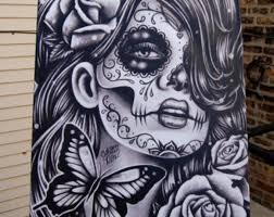 7 best skull artist images on skulls