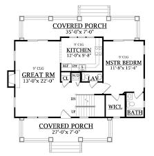 floorplans com 1951 best floor plans images on houses small