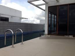 verdana villas floor plan verdana villas floor plan distinctive fresh at cool anjali type a1