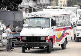 philippine jeepney inside jeepney modernization program draws cheers jeers inquirer business