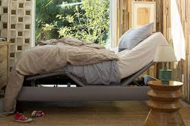 Reverie 7s Adjustable Bed Best Brands A Look At Adjustable Bed Reviews Smart Sleep Reviews