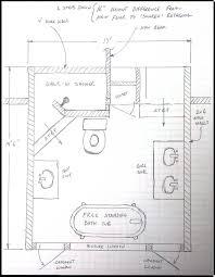 bathroom layout design tool bathroom layout design tool free aloin info aloin info