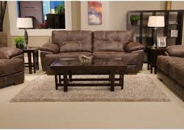 Living Room Furniture Groups Jackson Furniture Drummond Living Room Rooms For Less