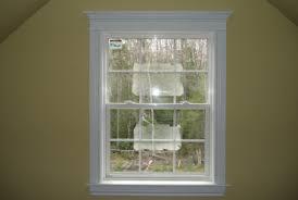 Interior Window Trims Windows Modern Door Trim Ideas Window Molding Wholechildproject