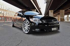 lexus hatchback modded lkapimp216 2006 lexus gs u0027s photo gallery at cardomain