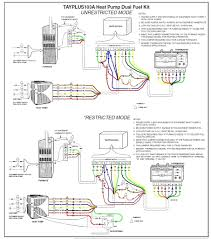 guide to wiring connections for room thermostats endear thermostat