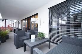 Wohnhaus Kaufen Gesucht Hausverkauf Grafschaft Efferz U0026 Hoppen Immobilien Gmbh