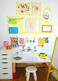 Corner Desk For Kids Room by Trendy Desk Designs For The Children U0027s Rooms