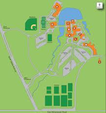 Map Gif Campus Map Cedar Valley College