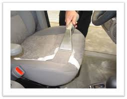 Vehicle Upholstery Cleaning Car Interior Steam Cleaning Melbourne Carpet Steam Cleaning
