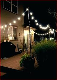 Solar Powered Landscape Lights Light Landscape Lighting Packages