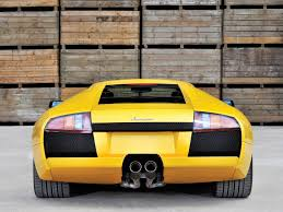 Lamborghini Murcielago Top Speed - rm sotheby u0027s 2002 lamborghini murciélago