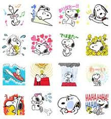 vintage rare hard snoopy easter sticker sheet hallmark