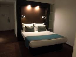 One Bedroom Edinburgh Motel One Edinburgh Royal Hotel Reviews Photos U0026 Price