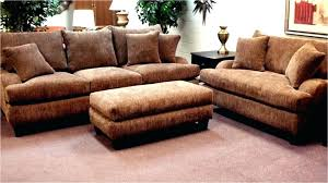 extra deep leather sofa deep seated sofa sofa cheap comfy couches most comfortable couch