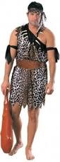 men u0027s costumes browse by costume theme warriors page 1 the