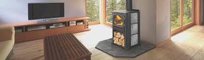 fireplace fireplace concepts inc good home design marvelous