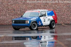 wrecked jeep cherokee cheap project cars car release and reviews 2018 2019