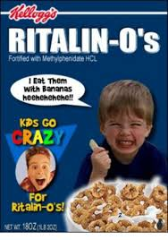 Hcl Meme - ritalin 0 s fortified with methylphenidate hcl 1 eat them with