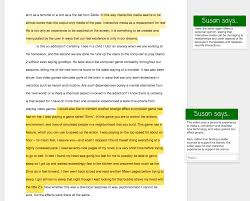 personal experience essay sample 2 personal essay examples with awesome personality essay writing personal essay examples