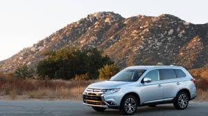 outlander mitsubishi 2017 2017 mitsubishi outlander gt s what you need to know about