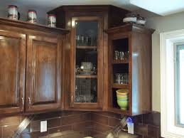 kitchen cabinet creative kitchen cabinet accessories blind