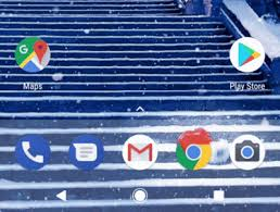 how to make folders on android how to make the most of android home screen folders android central