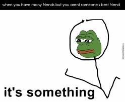 Sad Frog Meme - sad frog pepe meme tìm với google my pepe pinterest frogs