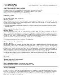 real estate resume templates real estate sales resume ideas of sle real estate resume