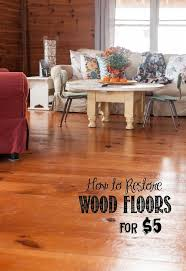 easy way to refinish hardwood floors thefloors co
