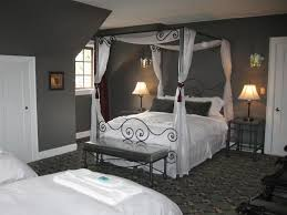 Color Scheme For Bedroom by Bedroom Color Schemes Grey As Bedroom Grey Colour Scheme Ideas For