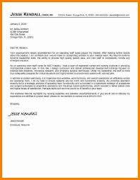 application letter for teacher in high application letter