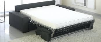 petit canapé lit pas cher canape canape lit 2 places petit canape lit 2 places pas cher