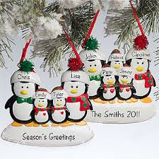 alicias deals in az free shipping on adorable personalized
