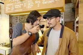 link download film filosofi kopi 2015 filosofi kopi movie streaming sweet genius season 4 start date