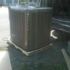 Comfort Heating And Air Fredericksburg Va Complete Heating U0026 Cooling 14 Photos Heating U0026 Air
